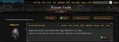 Jagex Moderator forum tools