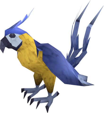 File:Macaw.png