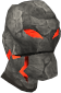 File:Ruby golem head chathead.png