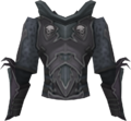 Anima Core body of Sliske detail.png