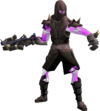 Karil the Tainted (Shadow)