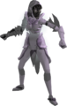 Moia apparition.png