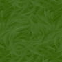 File:Mown grass.png