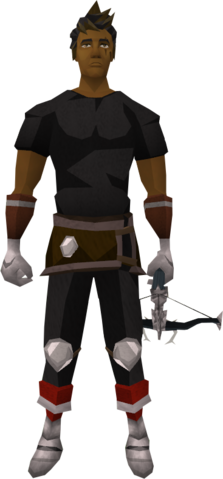 File:Off-hand Ascension crossbow (Third Age) equipped.png