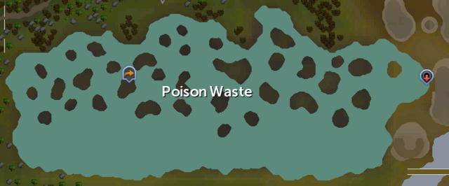 File:Poison Waste map.png