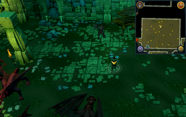 File:Scan clue Brimhaven Dungeon lower level north side of red dragon chamber.png
