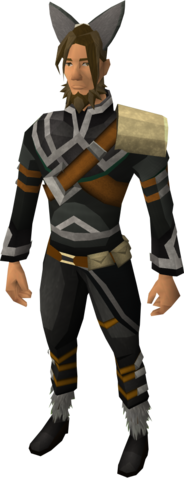 File:Shadow Cat outfit equipped (male).png