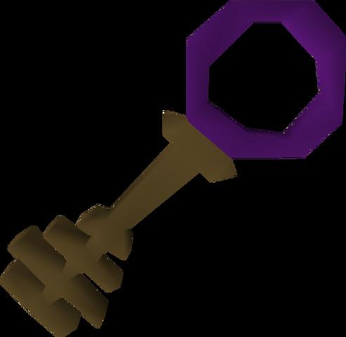 File:Bronze key purple detail.png
