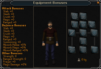 Combat Stats interface old5