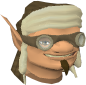 File:Daerkin chathead old.png