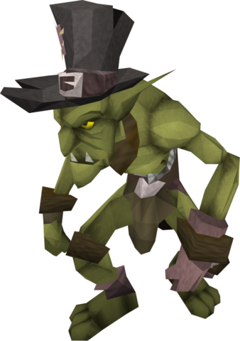 File:Goblin mail equipped.png