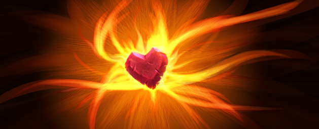 File:Hearts of Fire update post header.jpg