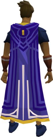 File:Milestone cape (90) equipped.png