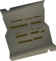 Monkey's note detail.png