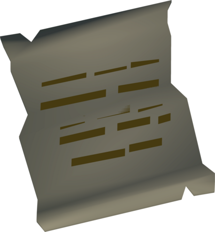 File:Monkey's note detail.png