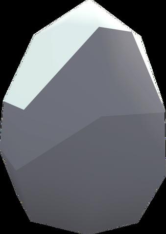 File:Penguin egg detail.png