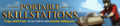 Portable skillstations lobby banner.png