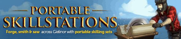 File:Portable skillstations lobby banner.png