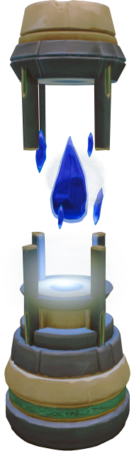 File:Shadow crystal (Angel of Death).png