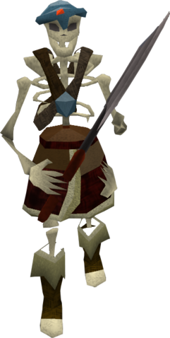 File:Skeleton hero old.png