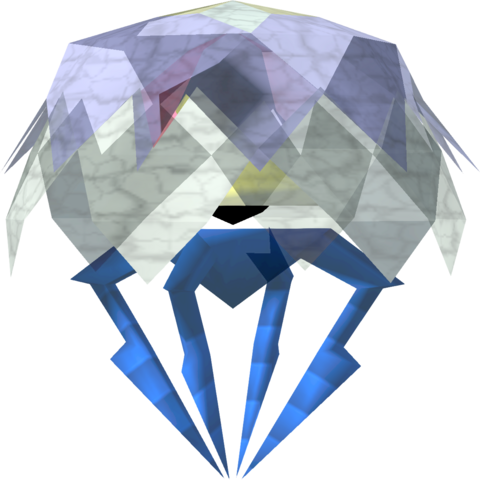 File:Spinner (blue).png