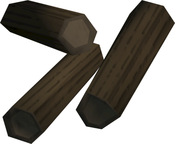 File:Strong sticks detail.png