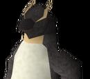 Penguin (pet)