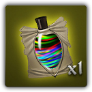 File:Chameleon extract icon.png