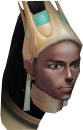 File:Commander Akhomet (Imperial) chathead.png