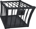 Empty cage.png