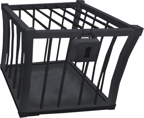 File:Empty cage.png