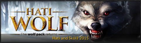 File:Hati wolf lobby banner.png