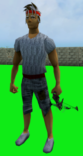 File:Off-hand Ascension crossbow (shadow) equipped.png