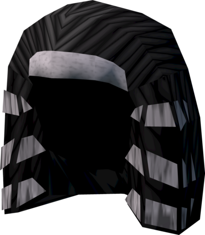 File:Pharaoh's bun (green) detail.png