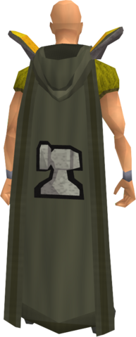 File:Retro hooded smithing cape equipped.png