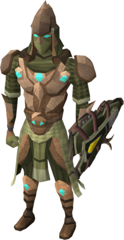 File:Sagittarian armour equipped.png