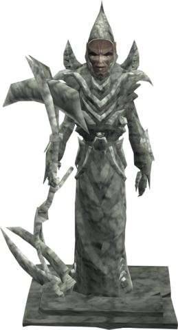 File:Statue of Death.png