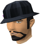 File:Theatrical hat chathead.png