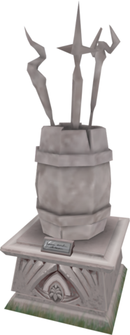 File:2003 mage arena staff barrel statue.png
