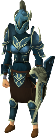 File:Armadyl armour set (sk) equipped.png
