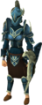 Armadyl armour set (sk) equipped.png
