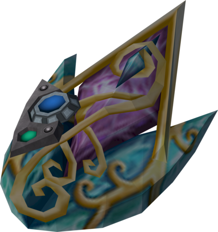File:Augmented attuned crystal deflector detail.png