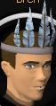 File:Chompy bird hat (ogre expert) chathead.png