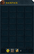 Inventory interface old10