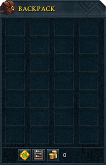 File:Inventory interface old10.png