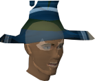 File:Mysterious ghost (Dhalak) chathead.png