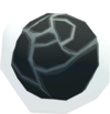 Orb of corrupted anima detail