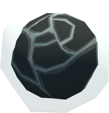 File:Orb of corrupted anima detail.png