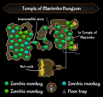 File:Temple of Marimbo Dungeon map.png
