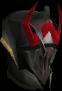 File:Veteran beast helm chathead.png